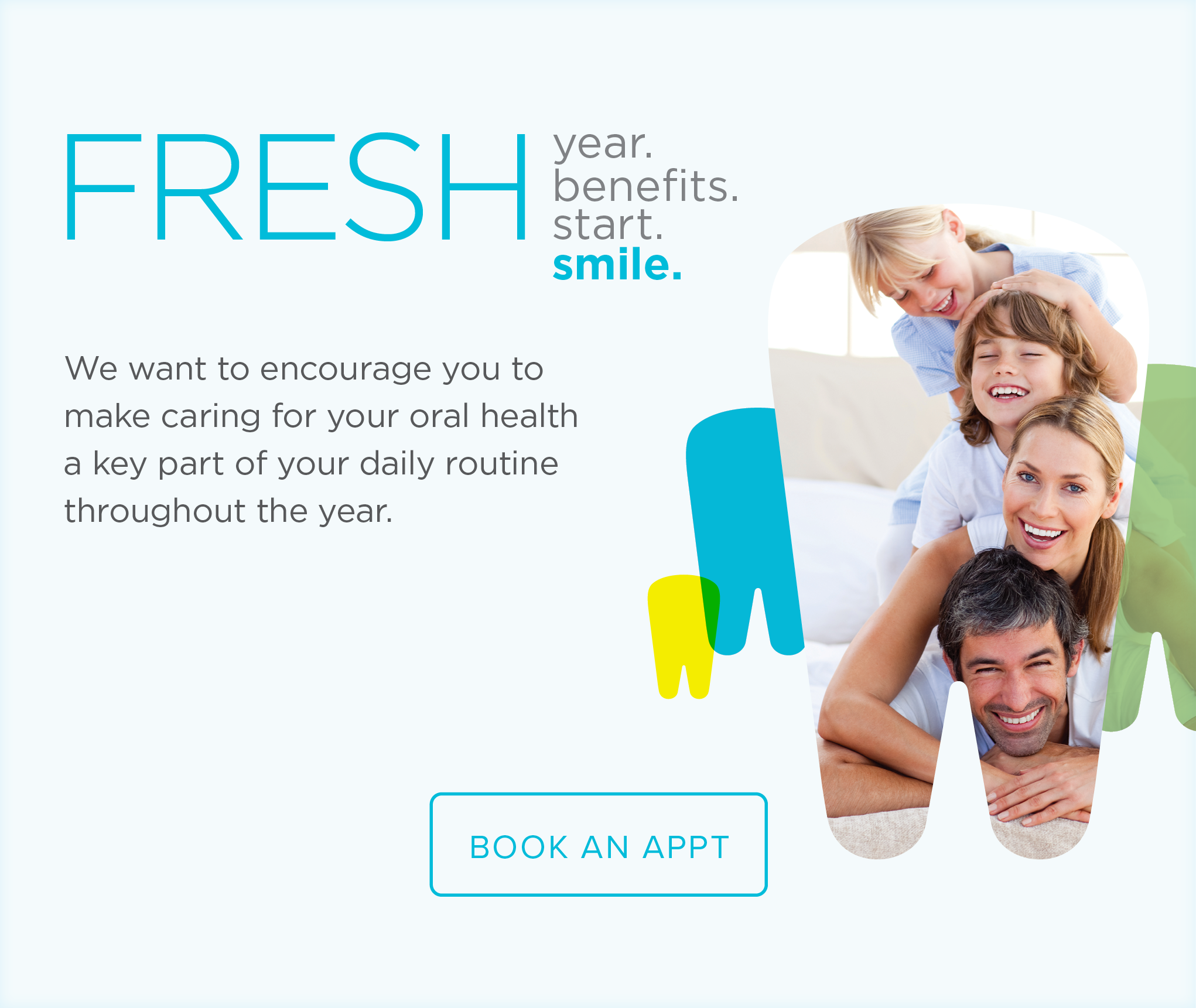 Moorpark Dental Group and Orthodontics - Make the Most of Your Benefits